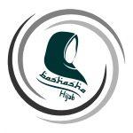 logo-bashashahijab